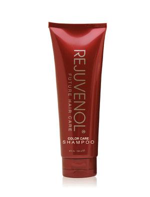 8oz Future Hair Care - Color Care Shampoo