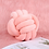 Thumbnail: 28CM Nordic Knot Pillow Knot Cushion