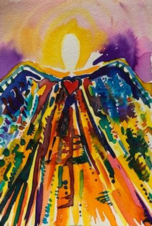 Angel 16.jpg