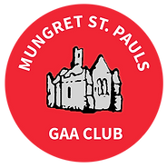 Mungret St. Pauls Logo_red grey correct.