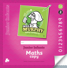 junior infants maths2_edited.jpg
