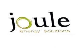 joule-energy-solutions logo