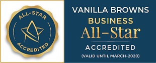Business-All-Star-Accredited-march-new_V