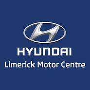Limerick Motor Centre.jpg