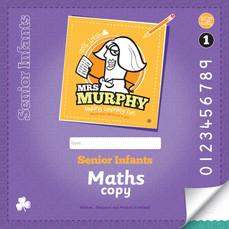 senior infants maths1_edited.jpg