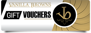 Gift-Vauchers-Button-PNG.png