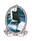 Veiny Crow profile photo.jpg