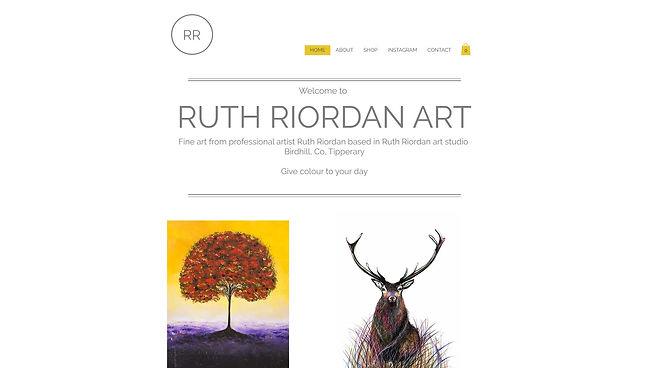 RuthHome_edited.jpg