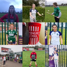Limerick Camogie For Focuc