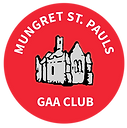 Mungret St. Pauls Logo_red grey.png