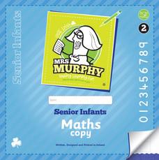 senior infants maths2_edited.jpg