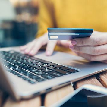 Online Payments.jpg
