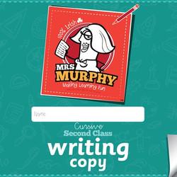 large-mrs murphys copies 2nd class
