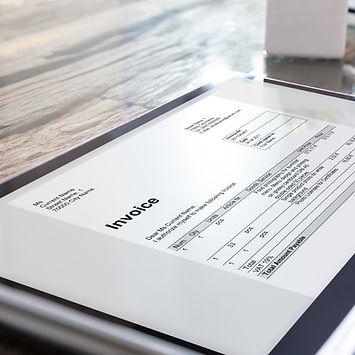 Customer Invoices.jpg