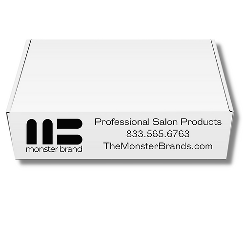 Build-A-Brand Sample Box