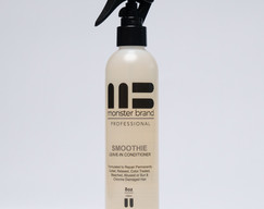 Smoothie Leave-In Conditioner