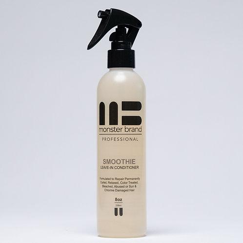 Smoothie Leave-in Conditioner 8oz