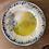 Thumbnail: Cobram Estate Extra Virgin Olive Oil 500ml