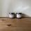 Thumbnail: Caramel milk jam