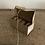 Thumbnail: macaron BOX