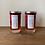 Thumbnail: Comporte prune dedans huile d'olive