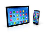 smartphone-digital-tablet-computer.jpg
