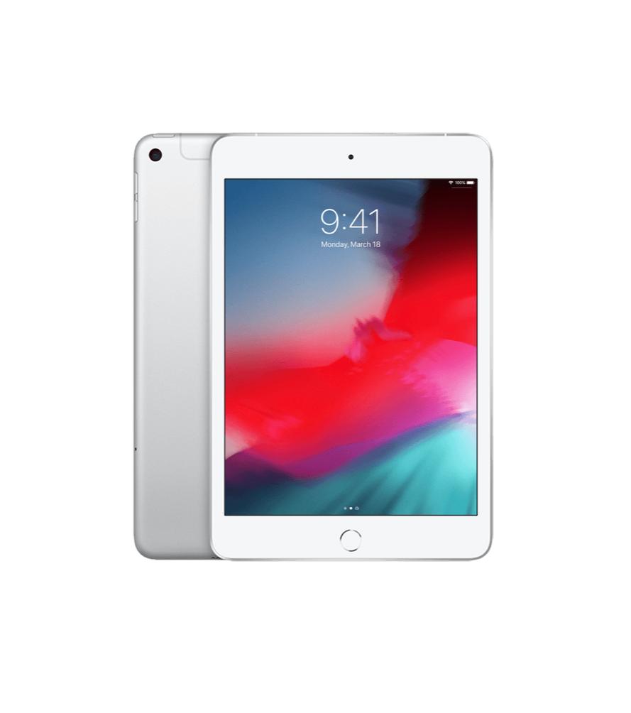 iPad Mini 1 Glass only - White