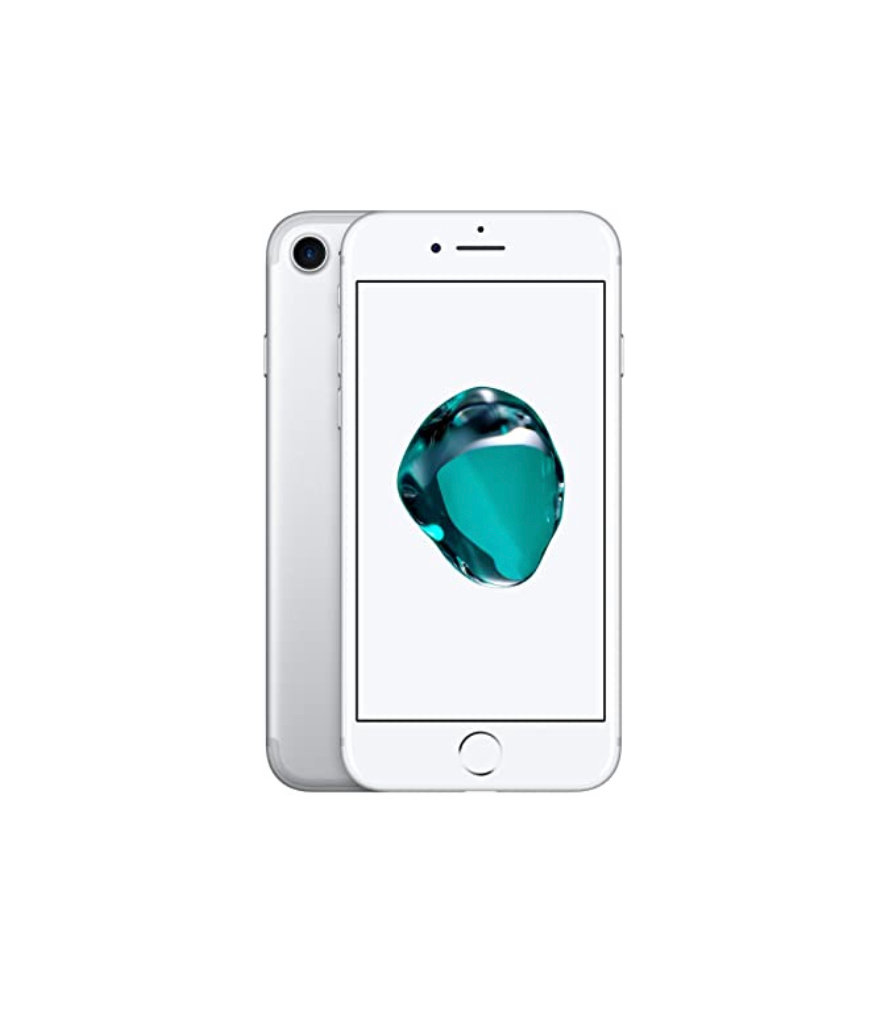 iPhone 6 - Screen - White