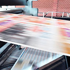 HUB 87|Graphic designer & printer. Print, Stationery, flyers, brochures, menus, invitations, posters, banners, signage, flags, vehicle graphics, laser cutting & more.