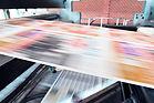 Printing & Stationery