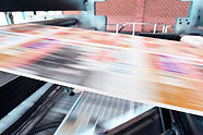 Printing Machine