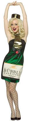 déguisement-bouteille-de-champagne.jpg