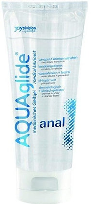 AquaGlide Anal - 50 ml