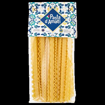 MAFALDINE LUNGHE Pasta d`Amalfi 500g