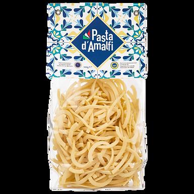 SCIALATIELLI Pasta d`Amalfi 500g