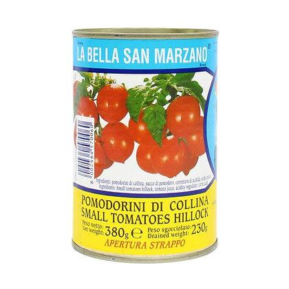 La Bella San Marzano - Pomodorini di Collina 380g