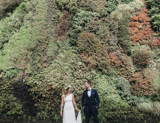 bodas-112.jpg