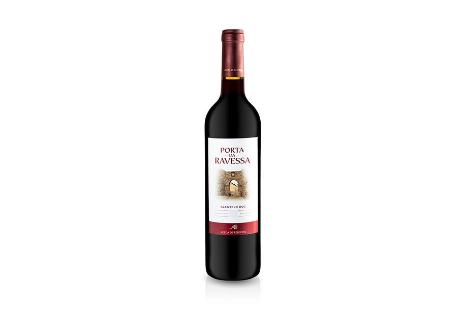 botella2.jpg