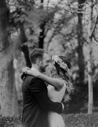 bodas-114.jpg