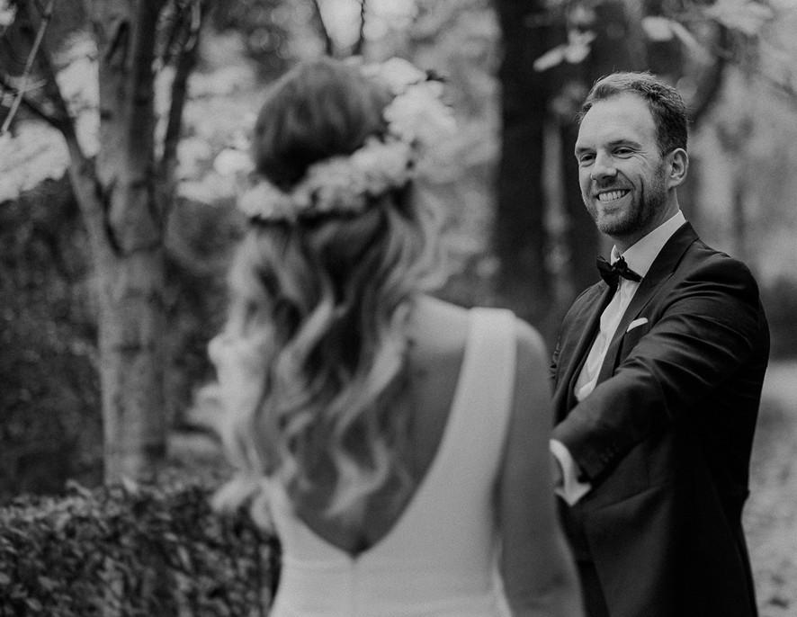 bodas-113.jpg
