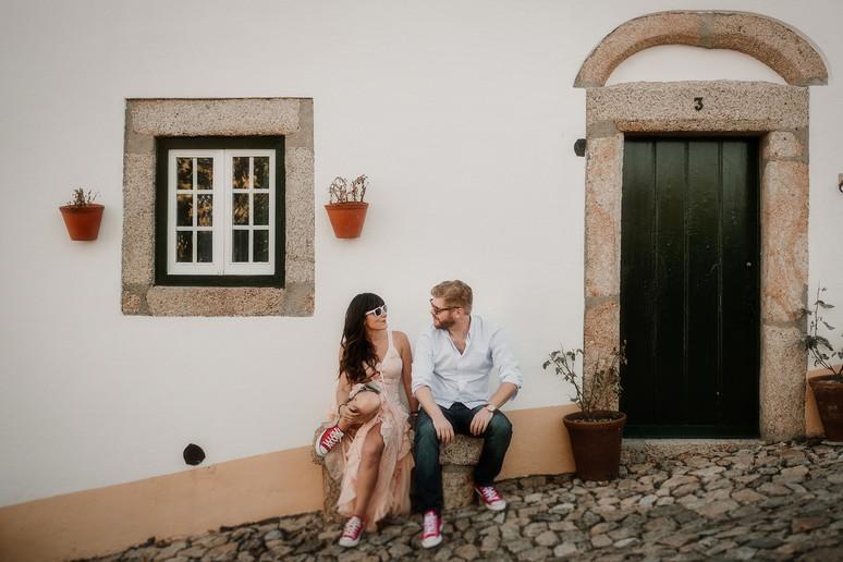 PREBoda Carlos y Maria-8.jpg