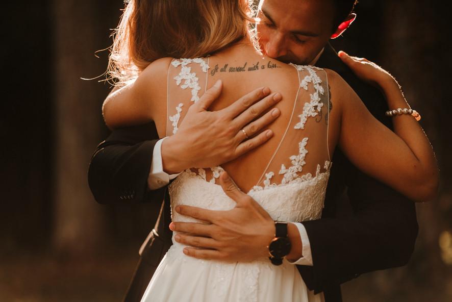 bodas-36.jpg
