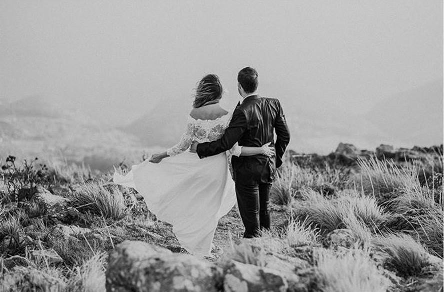 bodas-104.jpg
