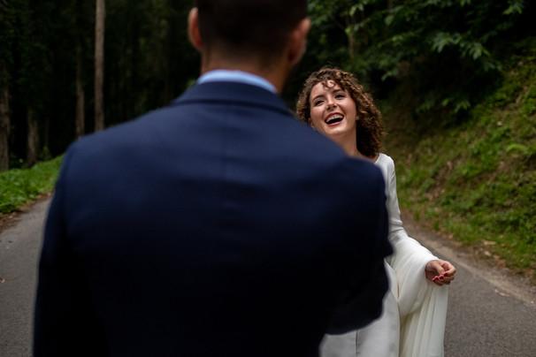 bodas-82.jpg