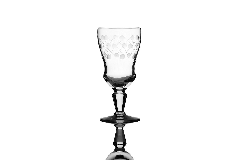 vaso.jpg