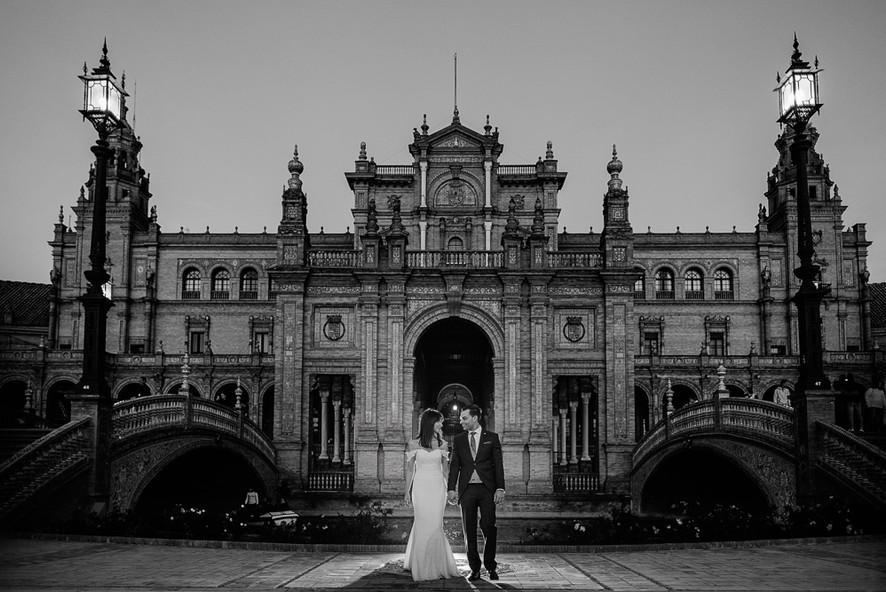 bodas-64.jpg