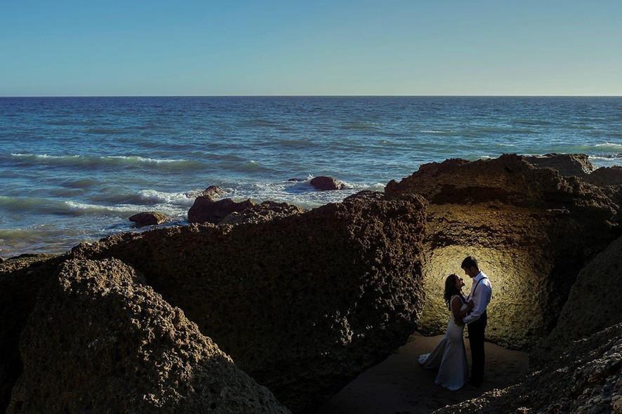bodas-128.jpg