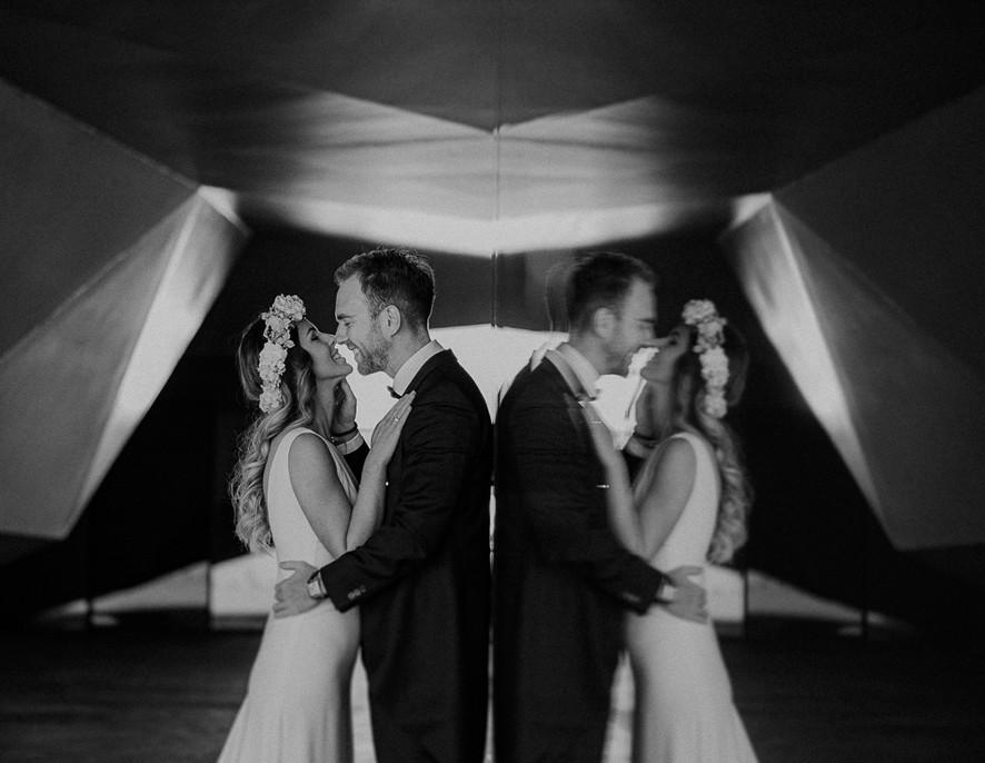 bodas-110.jpg