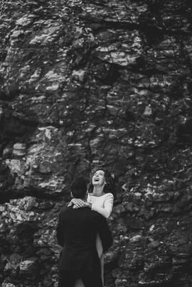 bodas-84.jpg