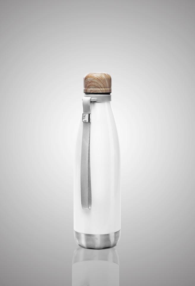 garrafa de agua.jpg